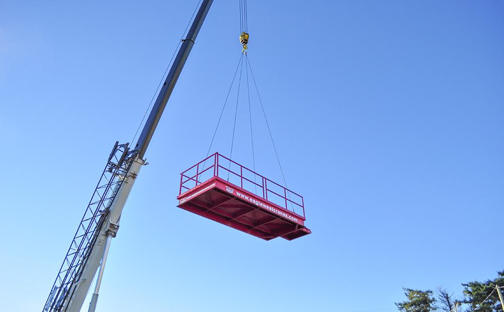 Safety-Platform