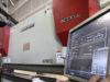 CNC Brake Press Abbotsford